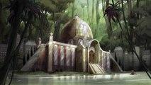 Bande-annonce du film Le Voyage du Prince