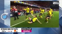 Ballon d'Or 2019 : Didier Drogba livre une surprenante anecdote sur Kylian Mbappé