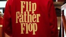 Flip Father Flop