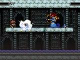 Castle in the Darkness II - Tráiler de anuncio