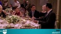 Everybody Loves Raymond S05E07