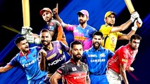 IPL 2020: 971 players register for IPL 2020 auction