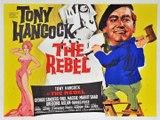 Call Me Genius Movie (1961) - The Rebel