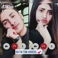 Best Funny TikTok Videos #1970 - TikTok meme compilation - TikTok Videos 2020