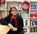 """""""La justice de proximité va être secouée"""": avocate, elle fera grève le 5 décembre"""