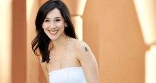 18 filmlerle olay olan Sibel Kekilli yeni filminde terörist rolünü oynayacak