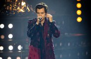 Harry Styles, Alicia Keys among Late Late Show guest hosts