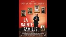 LA SAINTE FAMILLE |2019| WebRip en Français (HD 1080p)