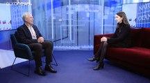 NATO anniversary: the three personalities to watch