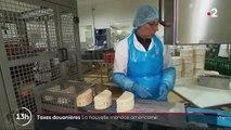 Taxe Gafa : Washington riposte avec des menaces de taxe douanière sur les produits français