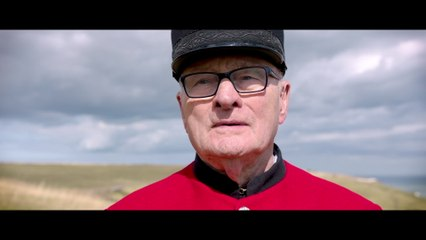 Colin Thackery - World War II Medley