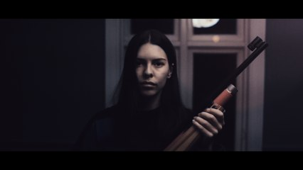 Ólafur Arnalds - momentary