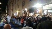 Inaugurazione Lazio Style pt.4