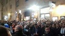 Inaugurazione Lazio Style pt.5