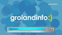 Grolandinfo rubrique du 30/11/19 - Groland - CANAL+