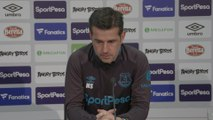 FA Cup draw not fair on Liverpool as well - Silva