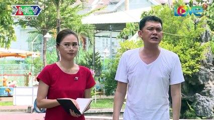 Winner -YẾU MÀ CÒN RA VẺ NGUY HIỂM- té sấp mặt khiến Việt Thi HẢ HÊ