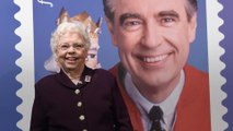 Mr. Rogers' Wife Joanne Has Southern Roots (And the Sweetest Proposal Story!)