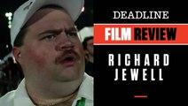 Richard Jewell | Film Review