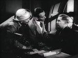Second Chorus (1940) - (Comedy, Romance, Musical )