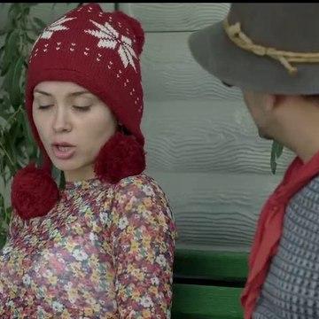 Las Fierbinți - Sezonul 16 Episodul 23 din 03 Decembrie 2019    Las Fierbinți (03/12/2019)    Las Fierbinți Sezonul 16 Episodul 24