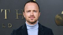 Aaron Paul Reveals Which 'Breaking Bad' Characters He Wants to See If There's Another Movie