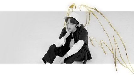 TOMORROW X TOGETHER - Angel Or Devil