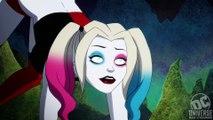 Harley Quinn - Batman