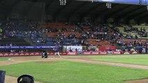 El béisbol de Venezuela se enfrenta al veto en EEUU