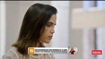 Topíssima Capítulo 141 COMPLETO TERÇA-FEIRA 03/12/2019