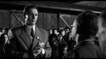 Schindler's List movie clip - I Didn't Do Enough