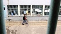 Cumhurbaşkanı Erdoğan talimat verdi: Yargı paketinde 6 suça ceza indirimi yok
