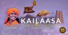 Swami Nithyanandha owns his own country Kailasa | Oneindia Malayalam