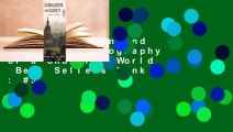 Globalization and Diversity: Geography of a Changing World  Best Sellers Rank : #3