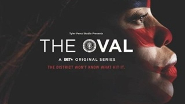(( S3 E2 )) Tyler Perry's The Oval Season 2 Episode 2 - BET
