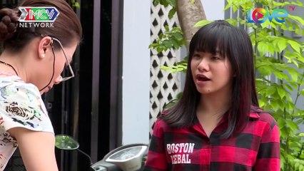 Kira Kira KHÔNG NGỜ Việt Thi P336 RAO TIN ĐỒN NHẢM dựng chuyện lừa gạt vì cần tiền đi chơi