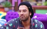 Bigg Boss 13: After Saying 'Lannat Hai Show Pe', Paras Chhabra Says 'Main Ab Kuch Nahi Karunga Show Pe'