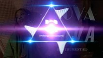 Tiwa Savage Lova Lova Instrumental Refix Remake (Visualiser) Afrobeat
