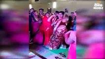 मंत्री इमरती देवी का डांस वीडियो वायरल