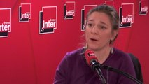 """Mathilde Imer, du comité de gouvernance de la convention citoyenne sur le climat : """"Les gilets jaunes sont les premiers piégés d'une transition écologique qui n'a que trop tardé"""""""