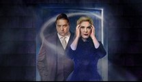 """The Dead Files """"S14E01"""" Season 14 Episode 1 — """" Driven to Kill """" ,  Official — TV Series (Travel Channel)  ((S14XE1)) The Dead Files Season 14 Episode 1   Driven to Kill   The Dead Files Season 14 Episode 1 English Subtitles - D O W N L O A D  ((Official))"""