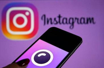 Una década de Instagram: las publicaciones más memorables