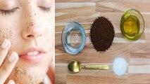पार्लर जैसा क्लीनअप करें घर पर | सर्दियों में घर पर ऐसे करें क्लीनअप | Cleanup At Home | Boldsky