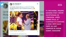 La France a un incroyable talent : Philippe Katerine dézingué sur la Toile