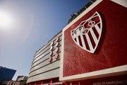 L'histoire du FC Séville