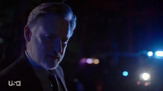 Une nouvelle promo morbide pour la saison 3 de The Sinner