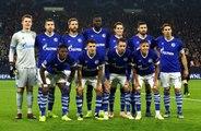 L'histoire de Schalke 04
