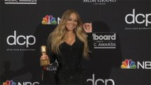 Mariah Carey's 'All I Want for Christmas Is You' named most annoying holiday tune