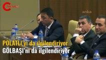 Ankara'nın tüm sağlığını ilgilendiren video!