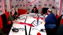 Valérie Expert-Sophie Davant présentera le Téléthon sur France Télévisions